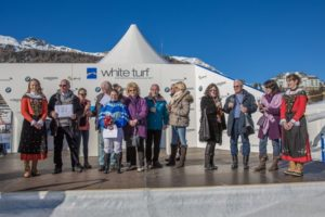 17.02.2019  – Sieg in St.Moritz